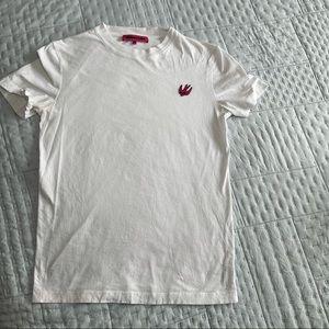 Alexander McQueen MCQ Shirt